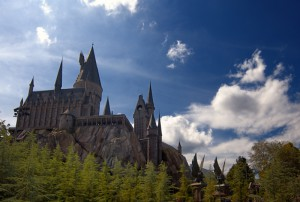 1445963-wizarding-world-of-harry-potter